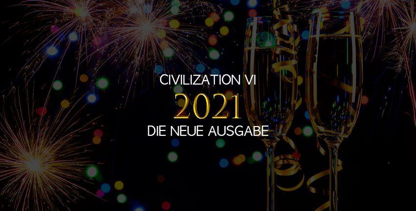 2021 civilization 6